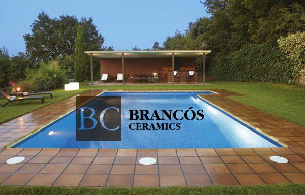 Brancós